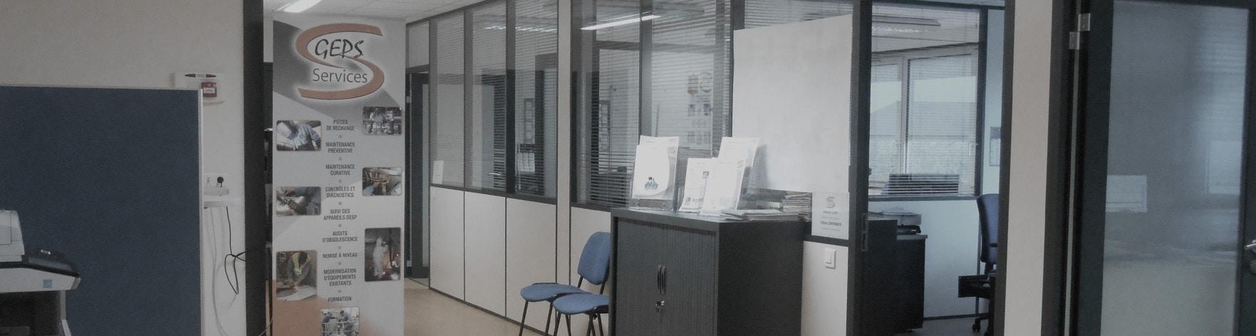 geps-services-bureaux