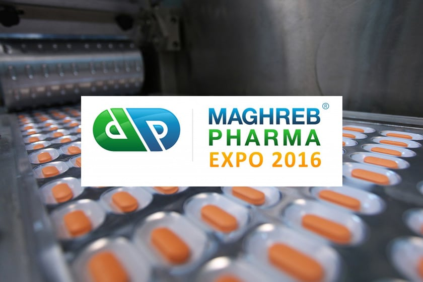 geps-services-maghreb-pharma-expo-2016