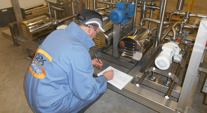 geps-services-maintenance-preventive-2