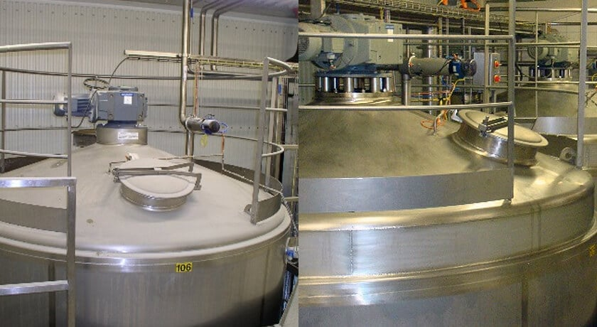 geps-services-revamping-tank-inox